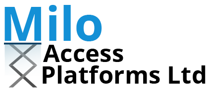 Genie Collection | Products | Milo Access Platforms